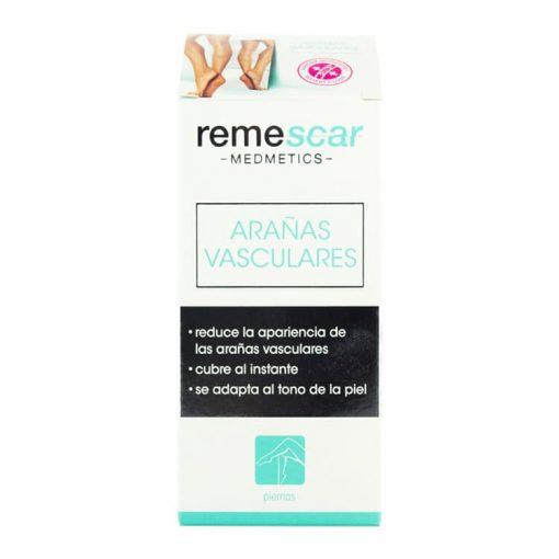 remescar-aranas-vasculares-40-ml-184720