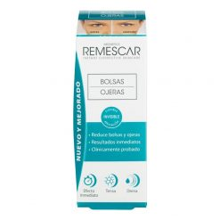 remescar-bolsas-ojeras-8-ml-180518