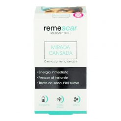 remescar-mirada-cansada-15-ml-186690