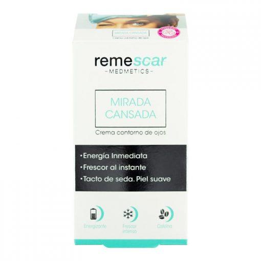 remescar-mirada-cansada-15-ml-186690