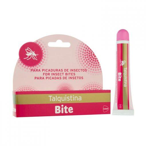 talquistina-bite-gel-15-ml-193098