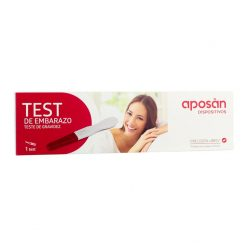 test-de-embarazo-aposan-320986