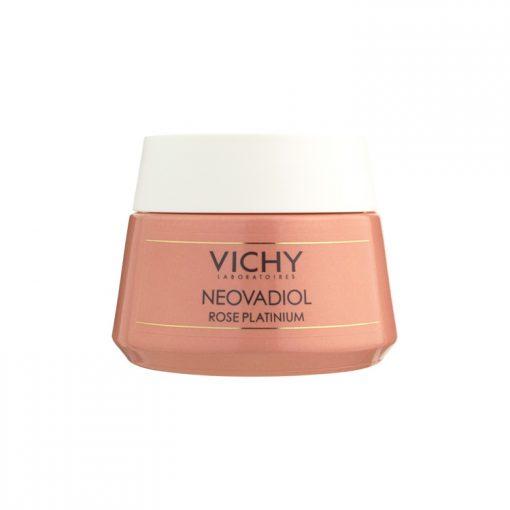 vichy-neovadiol-rose-platinium