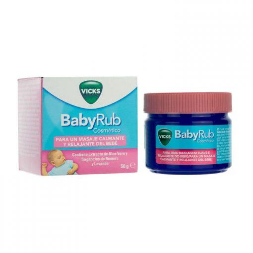 vicks-babyrub-cosmetico-50-g-184615