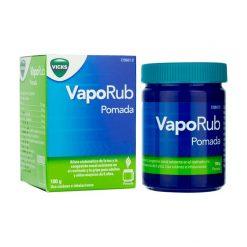 vicks-vaporub-pomada-100-g-720601