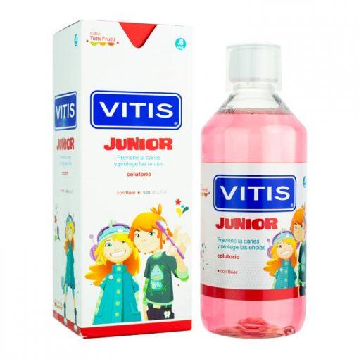 vitis-colutorio-junior-500-ml-184771