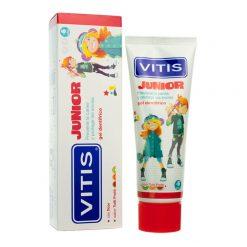vitis-gel-dentifrico-junior-75-ml-399493