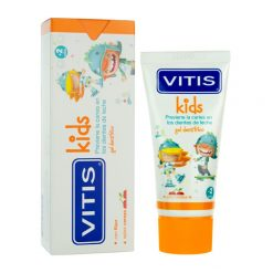 vitis-kids-gel-dentifrico-50-ml-184769