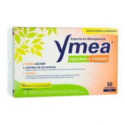 ymea-equilibrio-vitalidad-30-comprimidos-196922