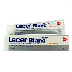 Lacer-Blanc-Plus-Pasta-Dental-Blanqueadora-Citrus-125-ml-157655