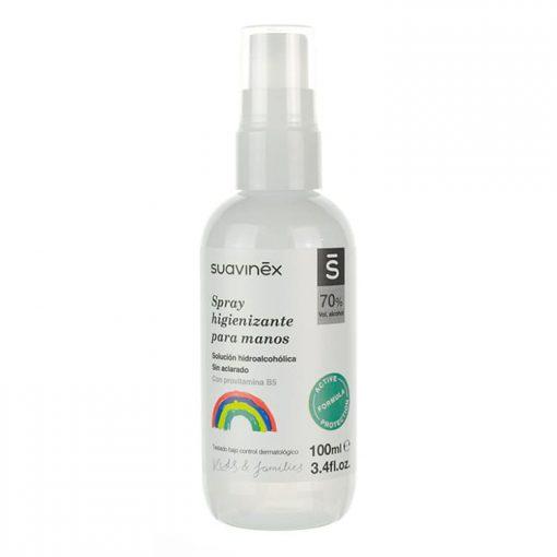 Suavinex-Spray-Higienizante-para-Manos