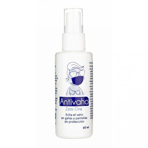 Zero-One-Antivaho-Spray
