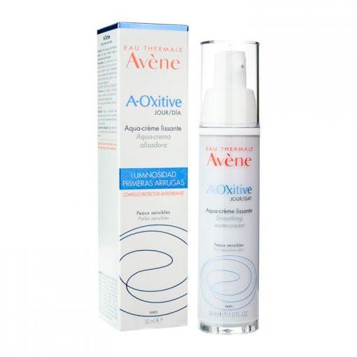 avene-a-oxitive-aqua-crema-alisadora-30-ml-192974