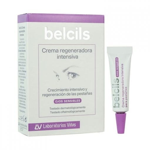 belcils-crema-regeneradora-intensiva-4-ml-162797