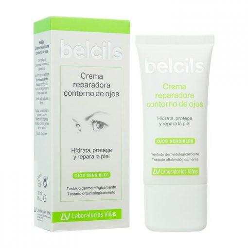 belcils-crema-reparadora-contorno-de-ojos-30-ml-158527