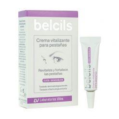 belcils-crema-vitalizante-para-pestanas-4-ml-371773