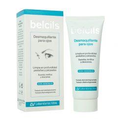 belcils-desmaquillante-para-ojos-75-ml-398776