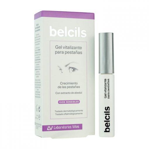 belcils-gel-vitalizante-para-pestanas-8-ml-203909