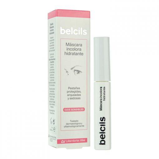 belcils-mascara-incolora-hidratante-7-ml-258665