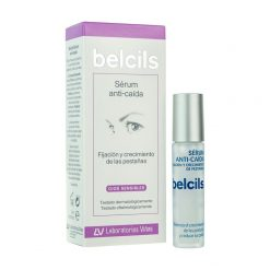 belcils-serum-anticaida-3-ml-175409