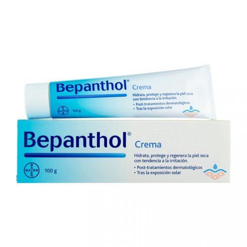 bepanthol-crema-100-g-329227