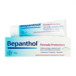 bepanthol-pomada-protectora-100-g-328674