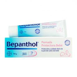 bepanthol-pomada-protectora-bebe-100-g-330669