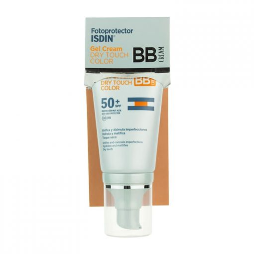 isdin-gel-bb-cream-dry-touch-color-spf-50-163171