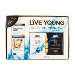 isdin-live-young-rutina-antimanchas