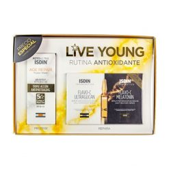 isdin-live-young-rutina-antioxidante