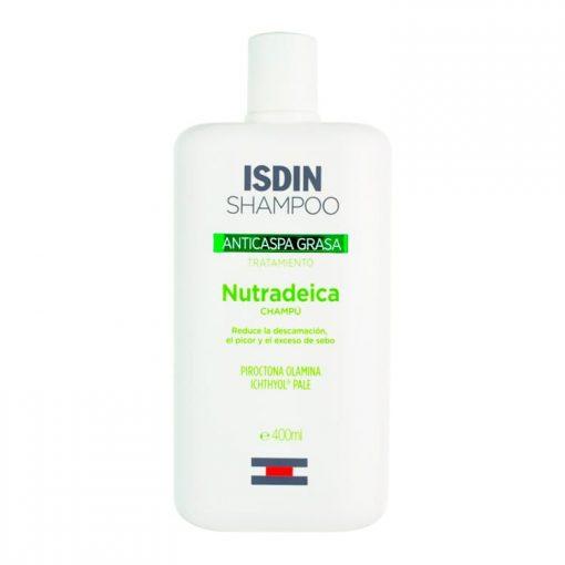 isdin-nutradeica-anticaspa-grasa-champu-400-ml-189906