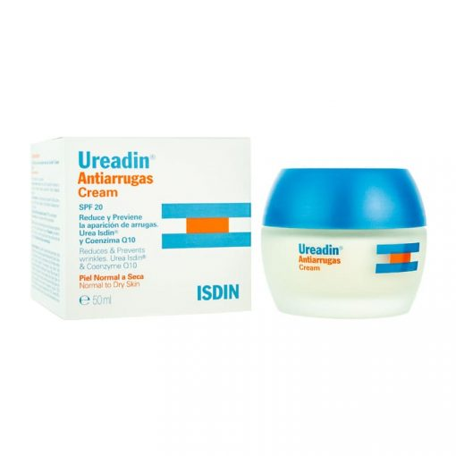 isdin-ureadin-atiarrugas-crema-spf-20-50-ml-245100