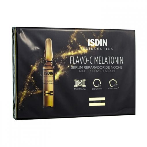 isdinceutics-flavoc-melatonin-serum-noche-10-ampollas-186771