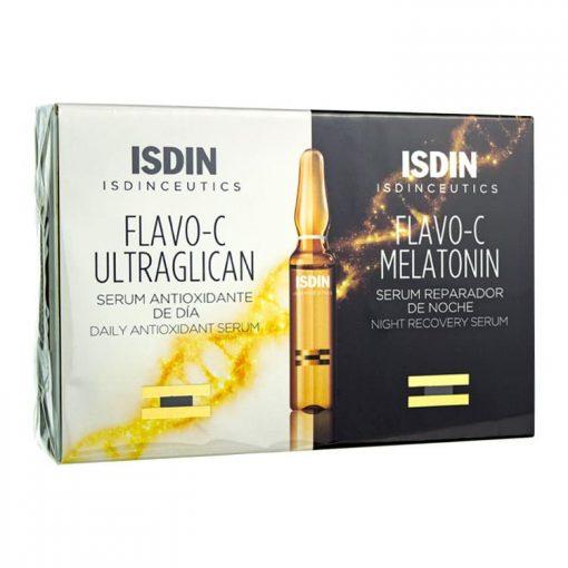isdinceutics-flavoc-serum-dia-y-noche-20-ampollas-186482