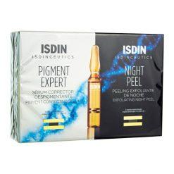 isdinceutics-pigment-serum-peeling-noche-20-ampollas-190161