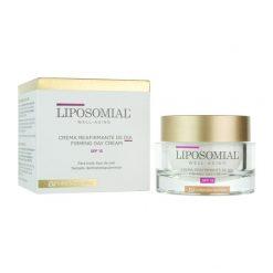liposomial-crema-reafirmante-de-dia-spf-15-50-ml-186776