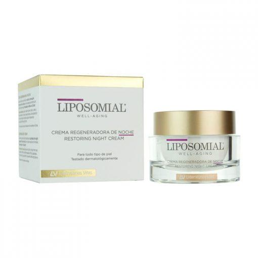 liposomial-crema-regenadora-de-noche-50-ml-186777