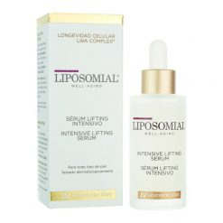 liposomial-serum-lifting-intensivo-30-ml-186774