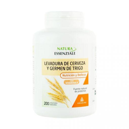 natura-essenziale-levadura-de-cerveza-y-germen-de-trigo-200-comp-303685