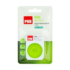 phb-hilo-dental-PTFE-361469