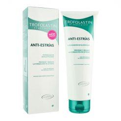 trofolastin-anti-estrias-250-ml-345272