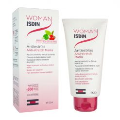 woman-isdin-antiestrias-250-ml-152797