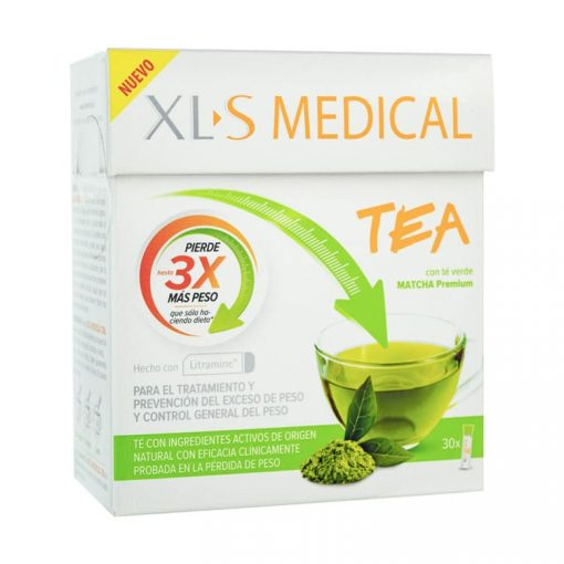 xl-s-medical-tea-192452