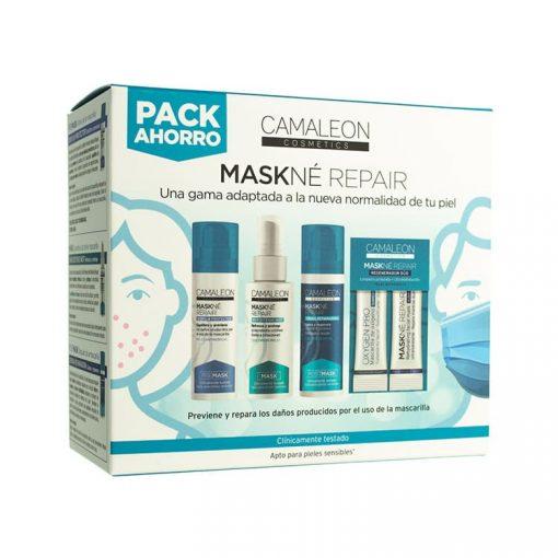 Camaleon-Maskne-Repair-Pack-Ahorro-201650