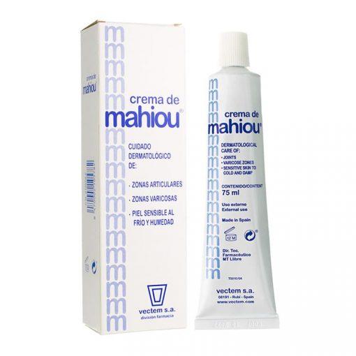 Crema-de-Mahiou