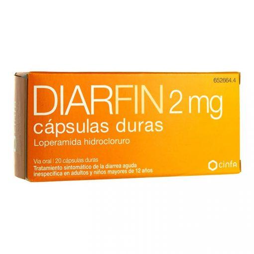 Diarfin-2-mg-20-Capsulas