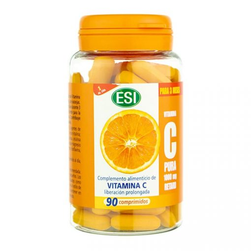 ESI-Vitamina-C-90-Comprimidos