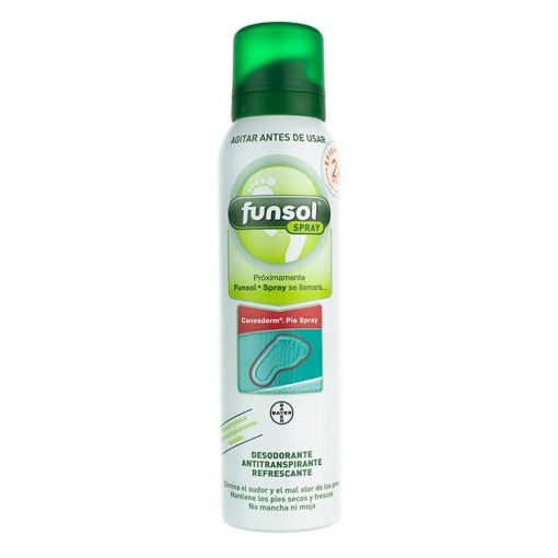 Funsol-Spray