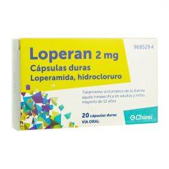 Loperan-2-mg-20-Capsulas