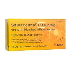 Salvacolina-Flas-2-mg-12-Comprimidos-Bucodispersables